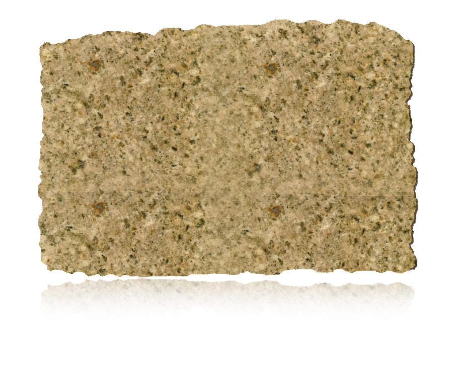 Granite Countertops Austin Tops