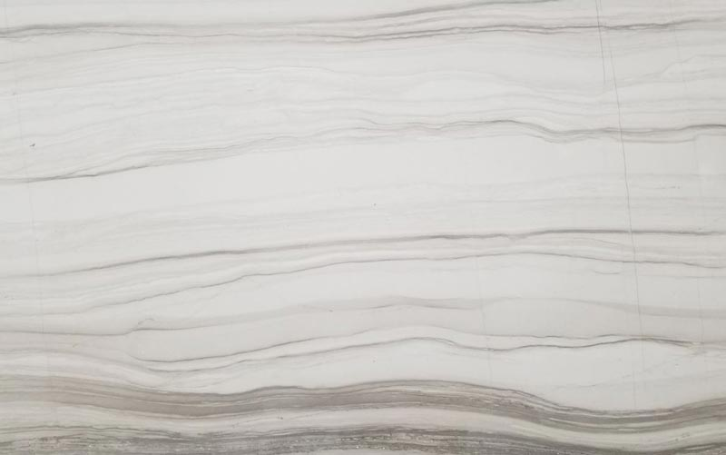 athens marble