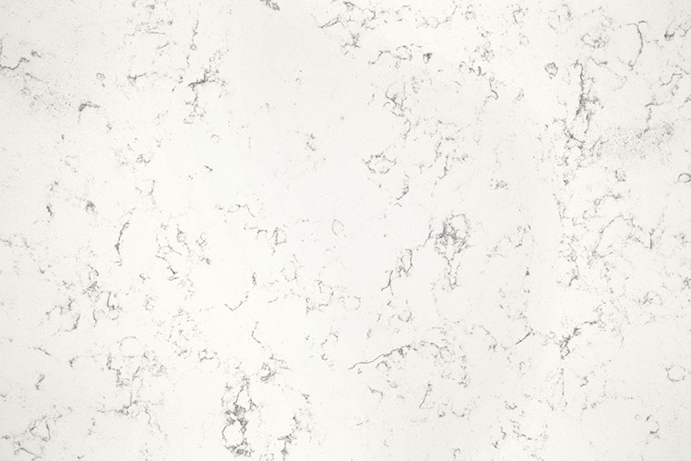 New Carrara Quartz