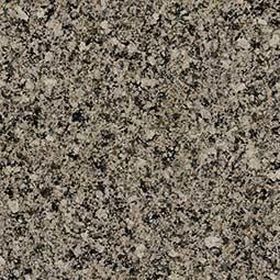 desert browngranite