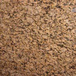 giallo vicenza granite
