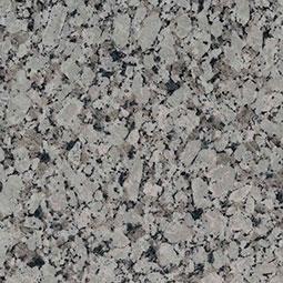 >gran valle granite