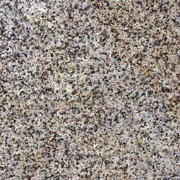 new giallo fantasia granite