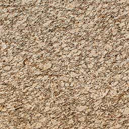 santa cecelia granite
