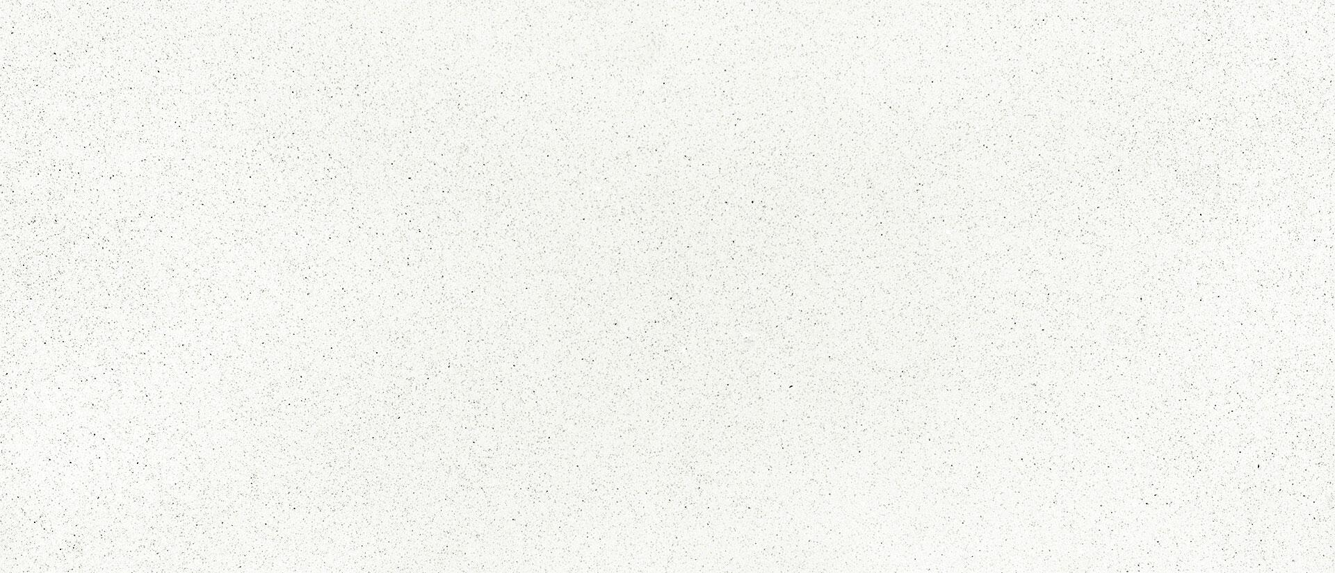 Linen White Quartz